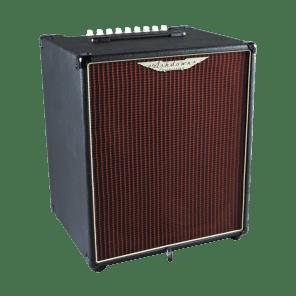 Ashdown AAA300 300W 2x10 Bass Combo