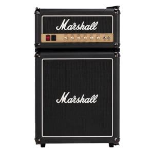 Marshall MF3.2NA Medium Capacity Bar Mini-Fridge