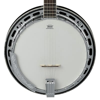 NEW Ibanez B300 Banjo - Natural (055)