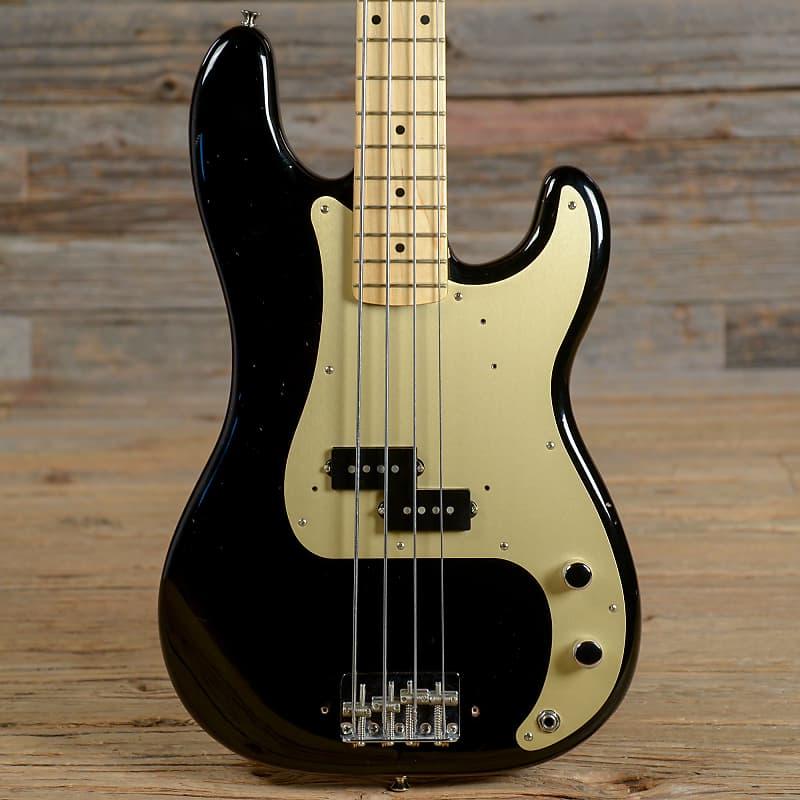 fender american vintage 39 58 precision bass reverb. Black Bedroom Furniture Sets. Home Design Ideas