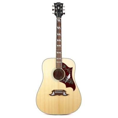 Gibson Dove 2018