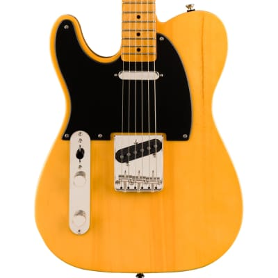 Squier Classic Vibe '50s Telecaster Left-Handed