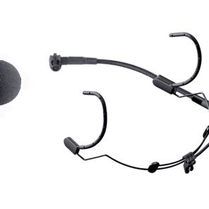 AKG C520 Headset Vocal Condenser Microphone