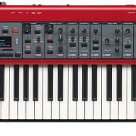 Nord Piano 3 Professional 88-key Stage Piano