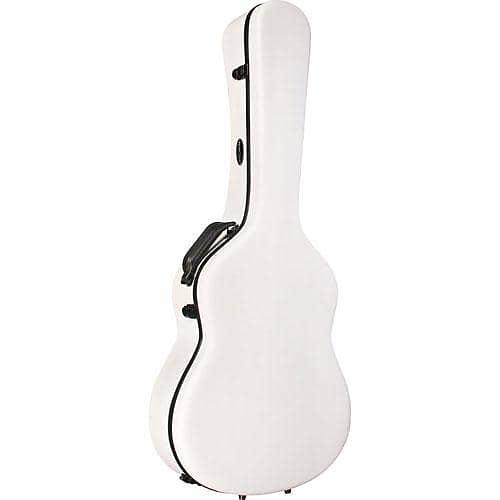 10ecbf98e5 Cordoba Metro II Humicase Classical Acoustic Guitar Case with | Reverb