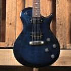 Paul Reed Smith S2 Singlecut 2016 Whale Blue image