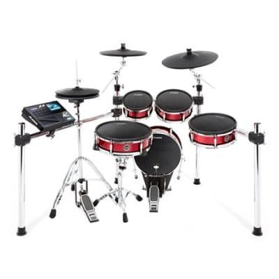 Alesis Strike Kit Electronic Drum Set