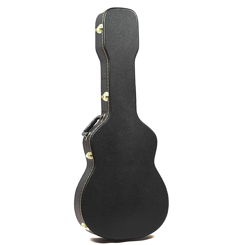 30c063a33b New Guardian CG-018-OOO Archtop Hardshell Case for 000 Body   Reverb