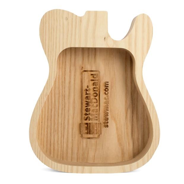 stewmac guitar repair parts tray t model stewmac reverb. Black Bedroom Furniture Sets. Home Design Ideas