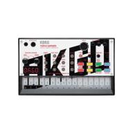 Korg Volca Sample Sequencer Limited Edition OK GO Artist Series