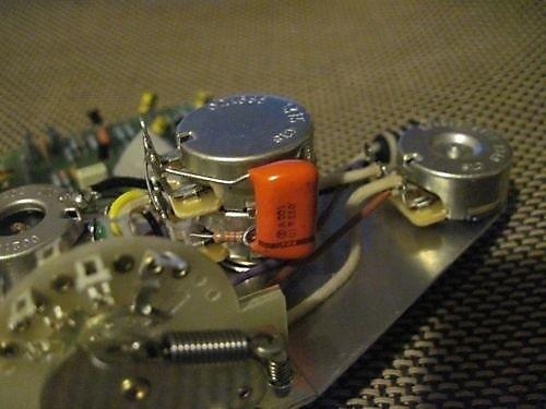 Strat Wiring Diagram Furthermore Fender Squier Strat Wiring Diagram In