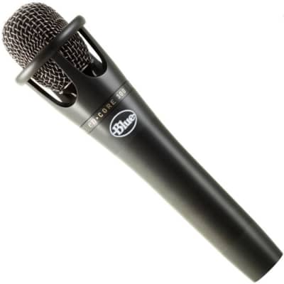 Blue enCORE 300 Microphone