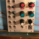 Mutable Instruments Shelves LNIB!