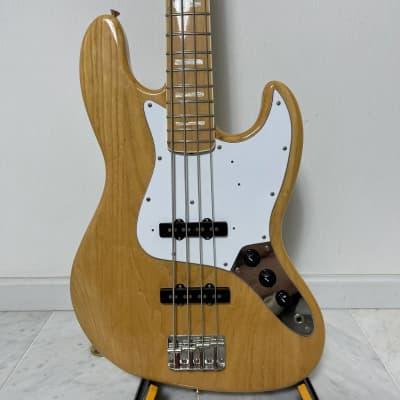Fender Japan C.I.J.