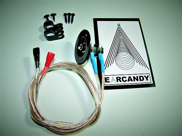 Superb Ear Candy Mil Spec 1X10 1X12 1X15 Guitar Amp Speaker Cab Reverb Wiring 101 Cranwise Assnl