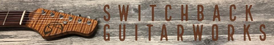 Switchback Guitarworks LLC