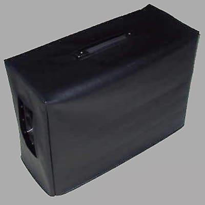 Marshall JCM2000 TSL122 2x12 Combo Amp Vinyl Amplifier Cover (mars037)