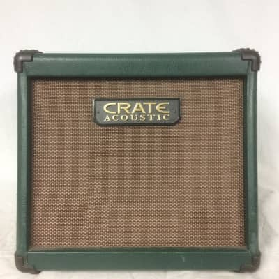 Crate CA10 Solid State Guitar Amp for sale