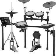 Roland TD-25K V-Drums Electronic Drum set, w/ MDS-9V Stand, Brand New