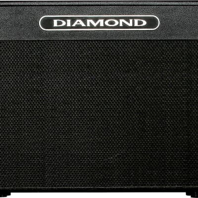 Diamond Amplification Assassin 22 Watt Tube Amplifier 1X12 Combo for sale