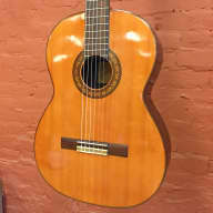 Lyle C-630 Classical  1970s Made in Japan for sale