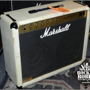Marshall 20th Anniversary JCM800 1x12 Combo 1982