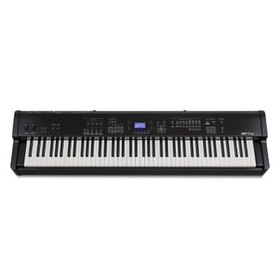 Pre-Owned Kawai MP7SE Digital Piano