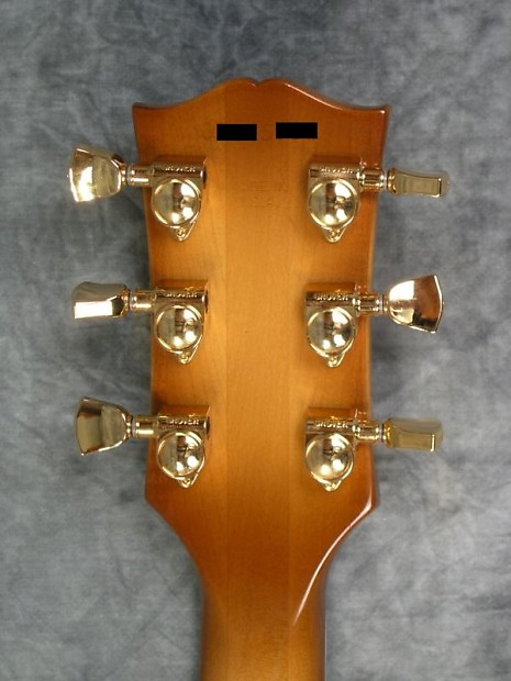 new original gibson grover nickel tuners set 6 string tuning reverb. Black Bedroom Furniture Sets. Home Design Ideas