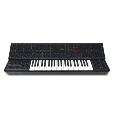 Yamaha CS-30 Analog Synthesizer