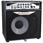 """Ashdown Rootmaster - 500w 1x12"""" Bass Combo Amp, New, Free Shipping image"""