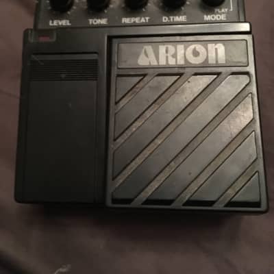 Arion DDS-1 for sale