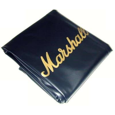 Marshall COVR-00015 Cover VS15, VS15R, 8010