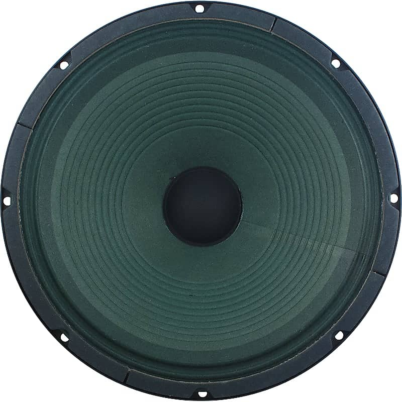 speaker jensen jets 12 falcon 50w impedance 8 reverb. Black Bedroom Furniture Sets. Home Design Ideas