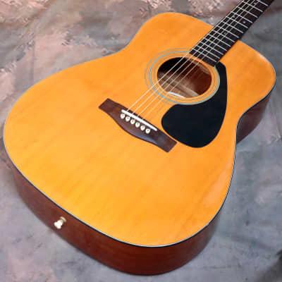 Yamaha Fg-412  04/01 for sale