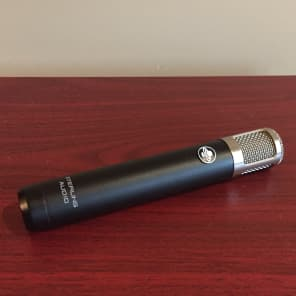 Sterling Audio ST31 Small Diaphragm Hypercardioid FET Condenser Microphone
