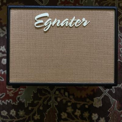 Egnater Tweaker 112X 1x12 Guitar Speaker Cabinet for sale