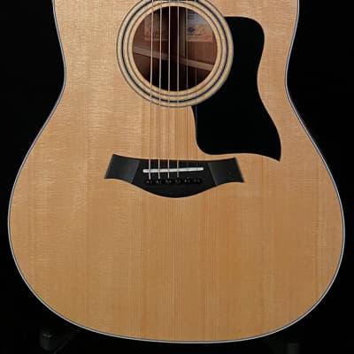 Taylor Guitars Grand Pacific 317e