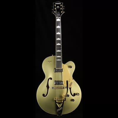 Gretsch G6120KS Keith Scott Nashville 1999 - 2012