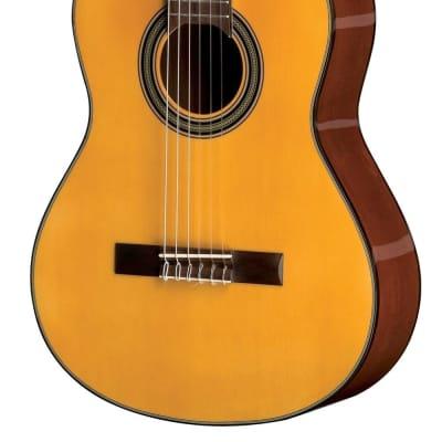 GEWA Student 3/4 Konzertgitarre for sale