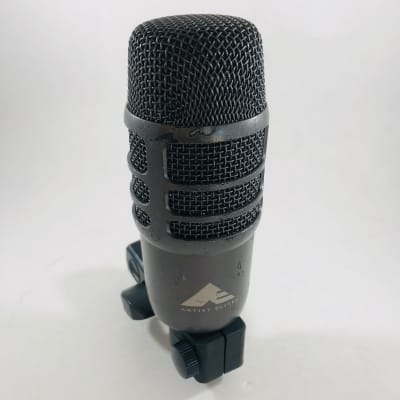 Audio-Technica AE2500  *Sustainably Shipped*