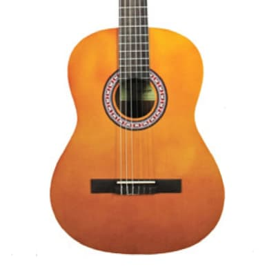Tanara Tanara Classical Guitar TSC100NT Natural for sale