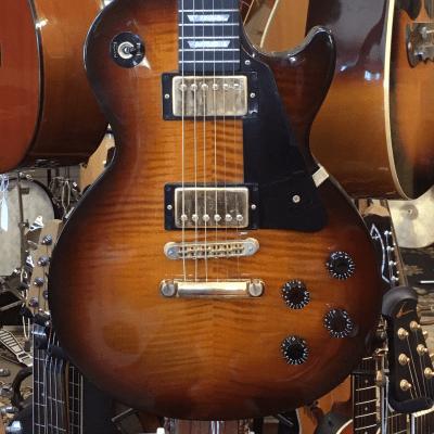Gibson Les Paul Studio Plus 2001 - 2006