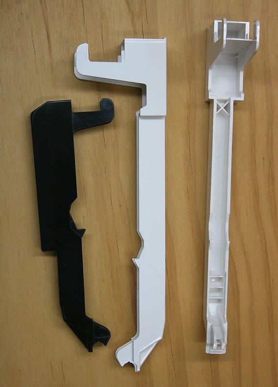 Replacement Keys For Korg Triton ProX CLP-550//CLP-560 P-150 /& CVP Yamaha S-80