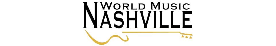 World Music Nashville