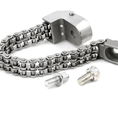 Ludwig PLH1063 Short Chain For Atlas Pro Pedal