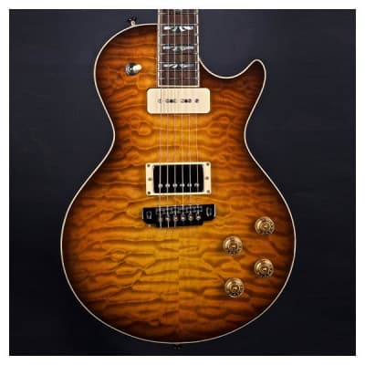 25th Anniversary Lion – Flattop No.3 Package for sale