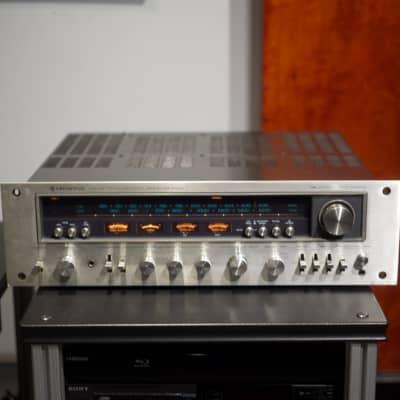 Kenwood KR-9600 AM / FM Stereo Receiver