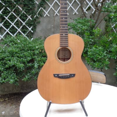 Goodall Pacific Grand Concert 2016 for sale