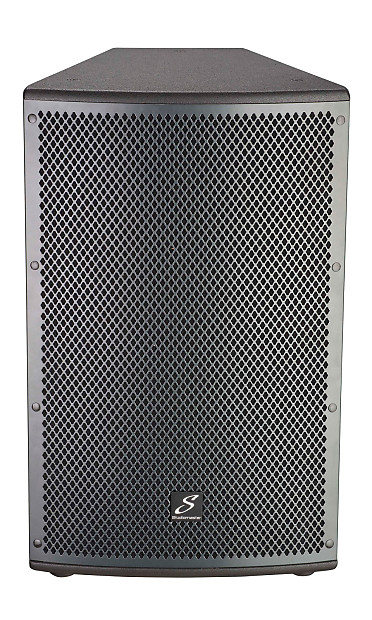 Studiomaster TRX 15Pr PAIR 15 2 way speaker cabinets Reverb