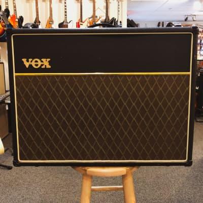 Vox AC30CC2 (USED)
